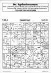 Map Image 004, Sherburne County 1997